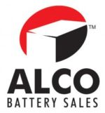 Alco Battery Sales (Aust) P/L