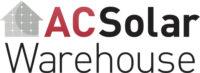 ac_solarwarehouse
