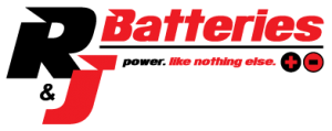 RJ Batteries
