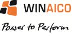 WINAICO Australia Pty Ltd