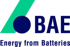 Battery Energy