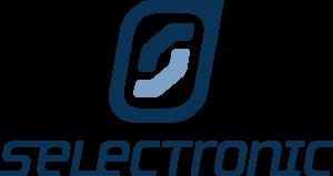 SP Pro Selectronic