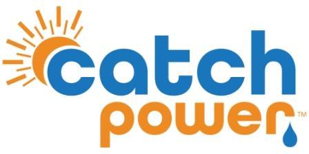 Catch Power