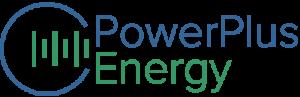 PowerPlus Energy