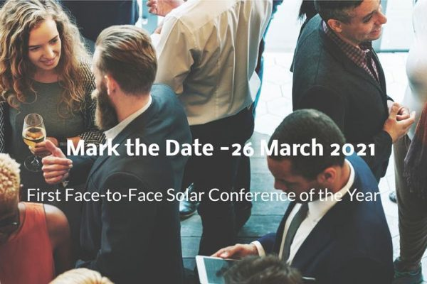 21 Mar 2021 NSW Solar Installer Meeting banner